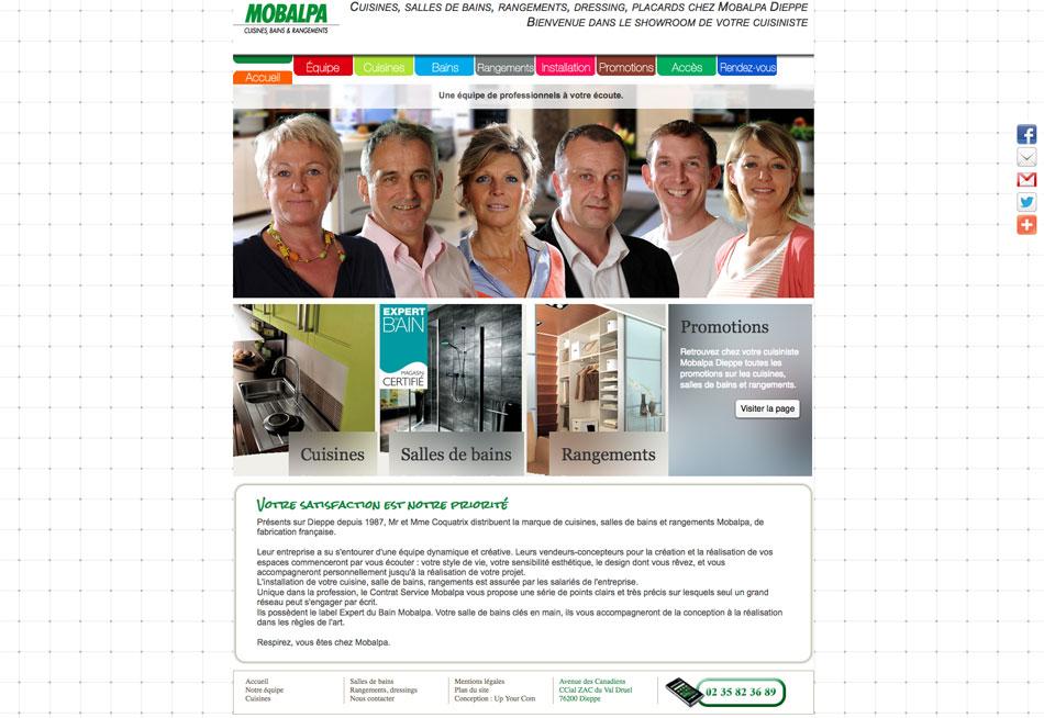 up your com cr ation de sites internet dieppe conception web webmaster webdesigner rouen le. Black Bedroom Furniture Sets. Home Design Ideas